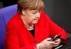 Chính phủ Đức phê duyệt luật chống độc quyền thị trường công nghệ