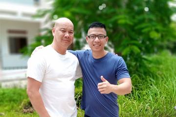 Hacker Việt ngồi tù 7 năm tại Mỹ kể lại quá trình trở thành tội phạm quốc tế