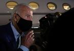 Chiến dịch bầu cử của ứng cử viên Tổng thống Mỹ Joe Biden trở thành mục tiêu tấn công mạng