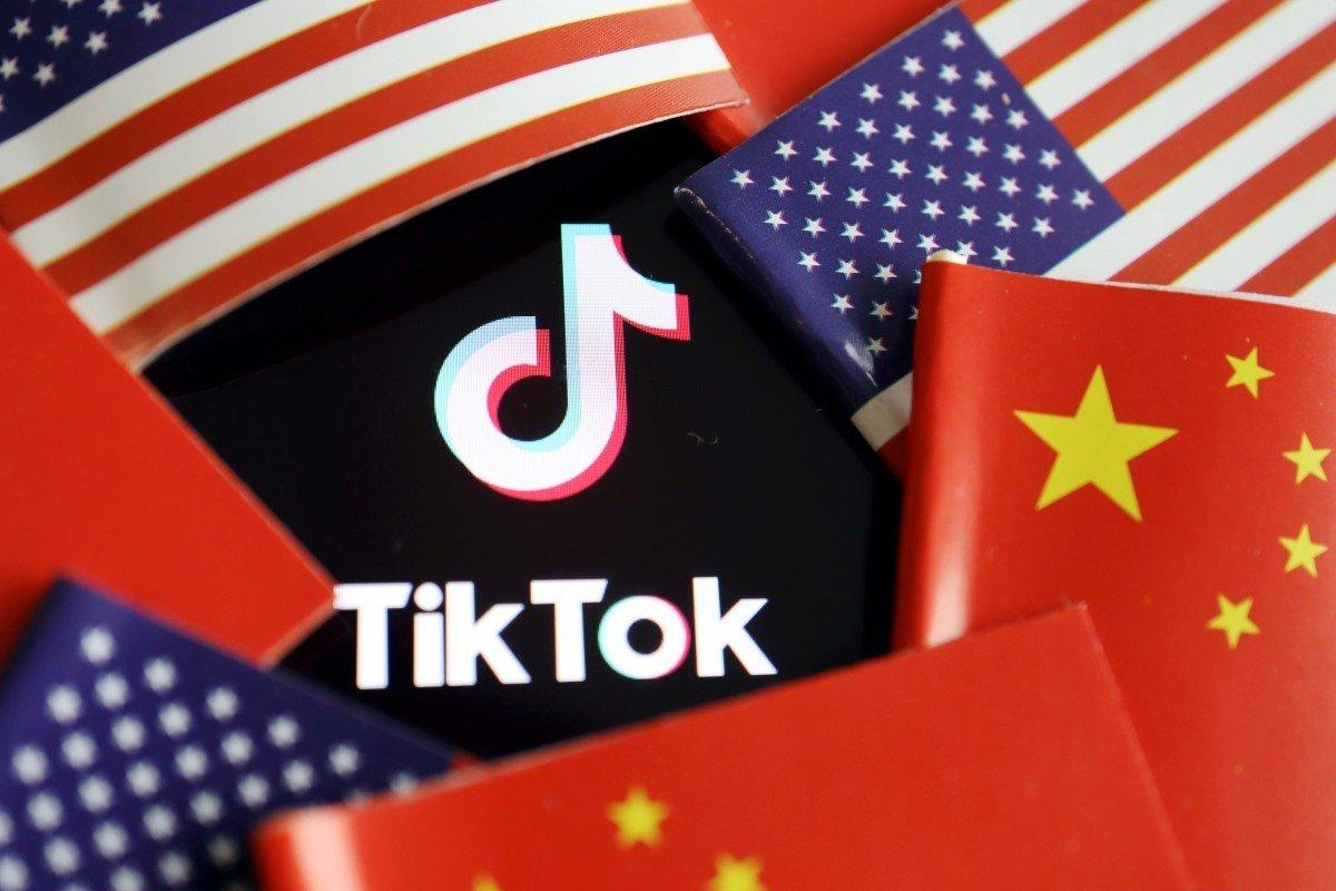 Tổng thống Trump tuyên bố không gia hạn cho TikTok