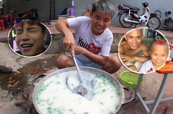 Con trai bà Tân Vlog bị xử phạt và vấn nạn 'câu view' của YouTuber Việt