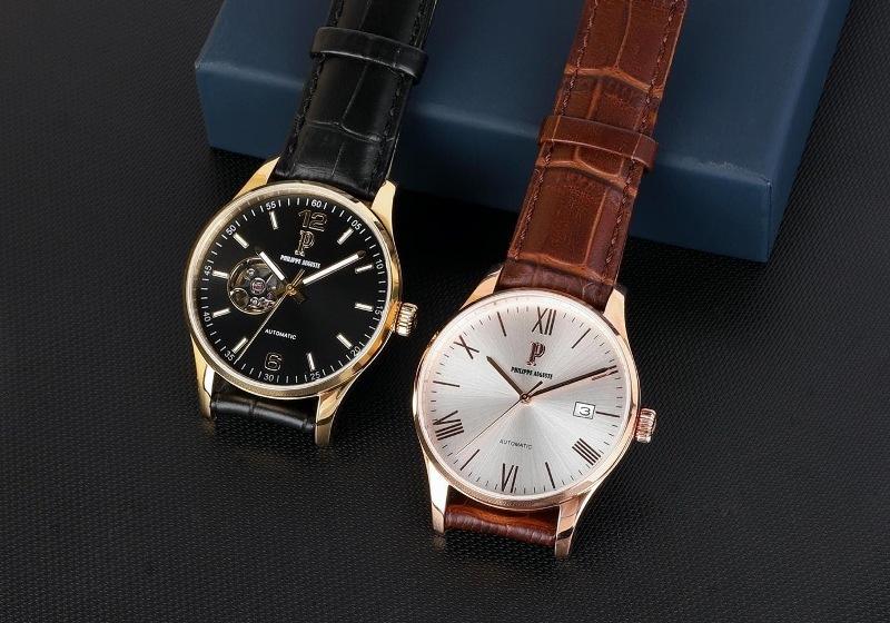 Mua ngay đồng hồ Citizen chính hãng mẫu mới nhất giảm giá đến 40% tại Đăng Quang Watch