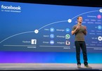 Facebook Horizon: Thiên đường hay nhà tù số?