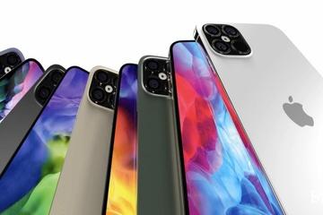 Vì sao dòng iPhone 12 đi ngược xu hướng với thiết kế cổ điển giống iPhone 4?