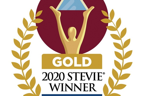 MobiFone giành 5 giải thưởng kinh doanh quốc tế - IBA Stevie Awards