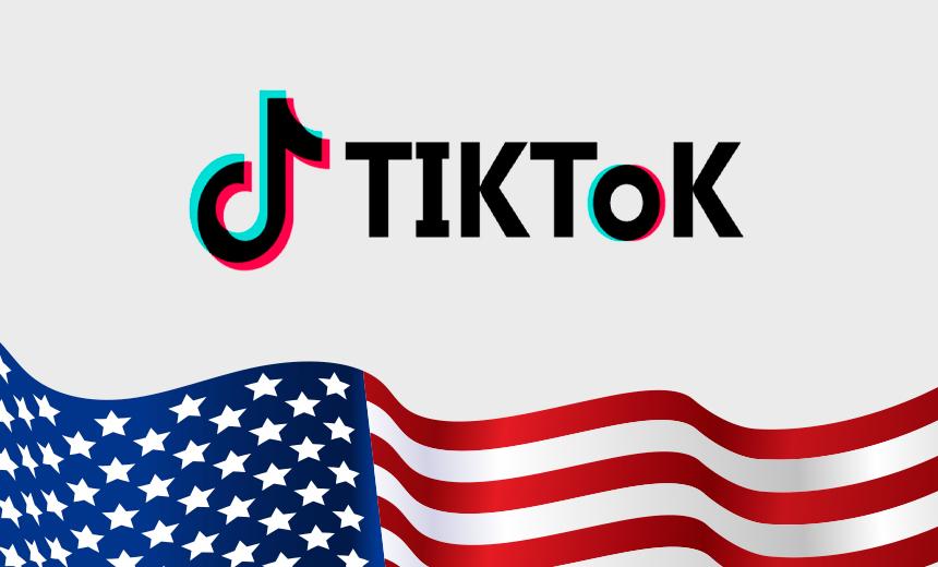 Bắc Kinh muốn TikTok bị đóng cửa tại Mỹ hơn bị ép bán
