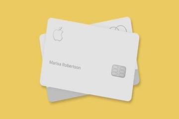Bằng chứng cho thấy Apple sẽ ra mắt Apple Card ở Úc và các quốc gia khác