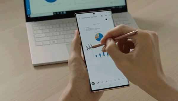 Samsung sắp 'thay máu' dòng smartphone cao cấp?