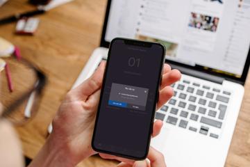 Dịch vụ chữ ký số trên mobile: Phải tuân thủ luật pháp