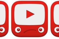 YouTube bị cáo buộc theo dõi trẻ em, nguy cơ phải bồi thường 3 tỷ USD