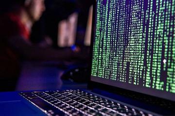 Cảnh báo nguy cơ tấn công vào các hệ thống qua lỗ hổng trên phần mềm SolarWinds