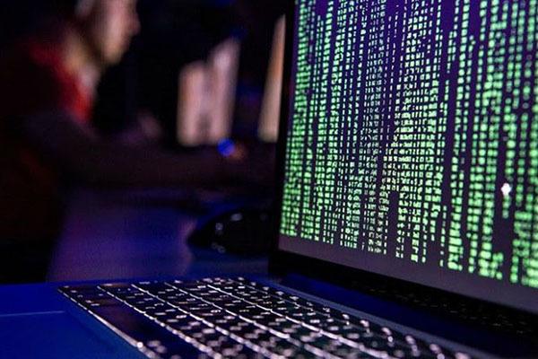 Điều gì giúp giảm liên tục tỷ lệ địa chỉ IP Việt Nam nằm trong mạng botnet?