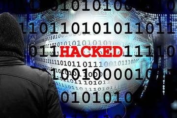 Lỗ hổng trên máy chủ Domain Controller có thể ảnh hưởng đến nhiều ngân hàng Việt