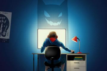 8 điều bạn không nên chia sẻ lên mạng để bảo vệ thông tin cá nhân