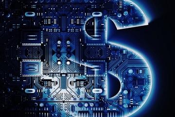 Mỹ giảm gánh nặng pháp lý cho các công ty fintech