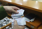 Thẻ căn cước công dân có gắn chip bảo mật thông tin cá nhân thế nào?