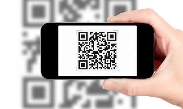 Rủi ro lộ thông tin cá nhân từ số điện thoại để lại trong ô tô và giải pháp