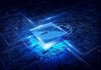 An toàn thông tin là trọng tâm trong Đề án phát triển ứng dụng CNTT ở Quảng Nam