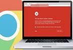 Thủ đoạn chiếm đoạt tiền và thông tin người dùng từ những website độc hại