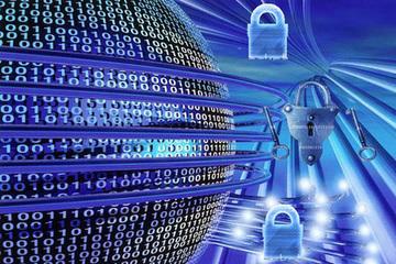 Bảo đảm an ninh mạng là ưu tiên hàng đầu hàng đầu trong thời đại số