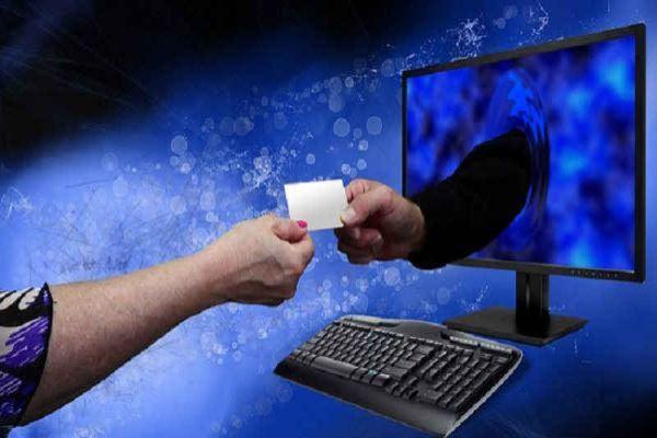 Bảo vệ an toàn thông tin trên không gian mạng là trách nhiệm không của riêng ai