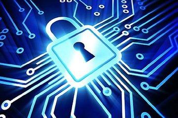 Tiền Giang ban hành quy chế bảo đảm ATTT mạng trong hoạt động ứng dụng CNTT