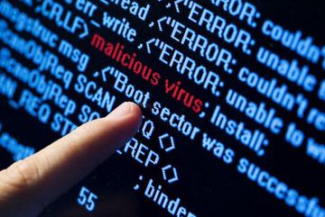 Quý I/2021: Sự cố tấn công mạng vào các hệ thống Việt Nam giảm 20%