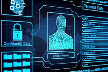 Những nguyên nhân khiến thông tin cá nhân rò rỉ trên không gian mạng