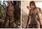 Sự khác biệt giữa công nghiệp game và phim ảnh