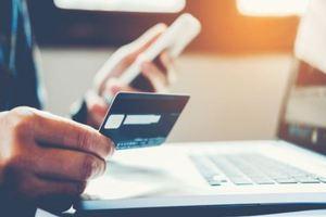 Cẩn trọng về độc quyền thanh toán trực tuyến
