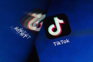 Ông Trump sẽ từ chối đề xuất của TikTok?