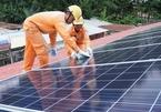Tháo gỡ khó khăn, vướng mắc cho người dân trong lắp đặt điện mặt trời mái nhà