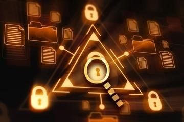 VNCERT hợp tác chia sẻ dữ liệu an toàn thông tin
