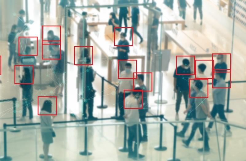 """Các công nghệ mới IoT, AI """"tiếp sức"""" cho tình trạng bình thường mới"""