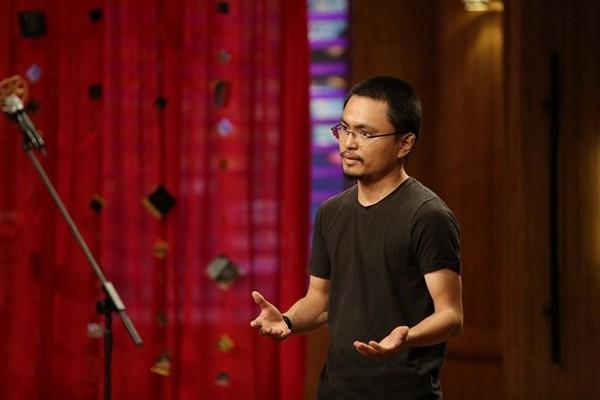 Bài học thành công và thất bại của TikTok rút ra cho nền tảng Việt