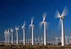 5 quan niệm sai lầm về năng lượng gió