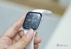 Apple Watch 2020 về Việt Nam, giá biến động