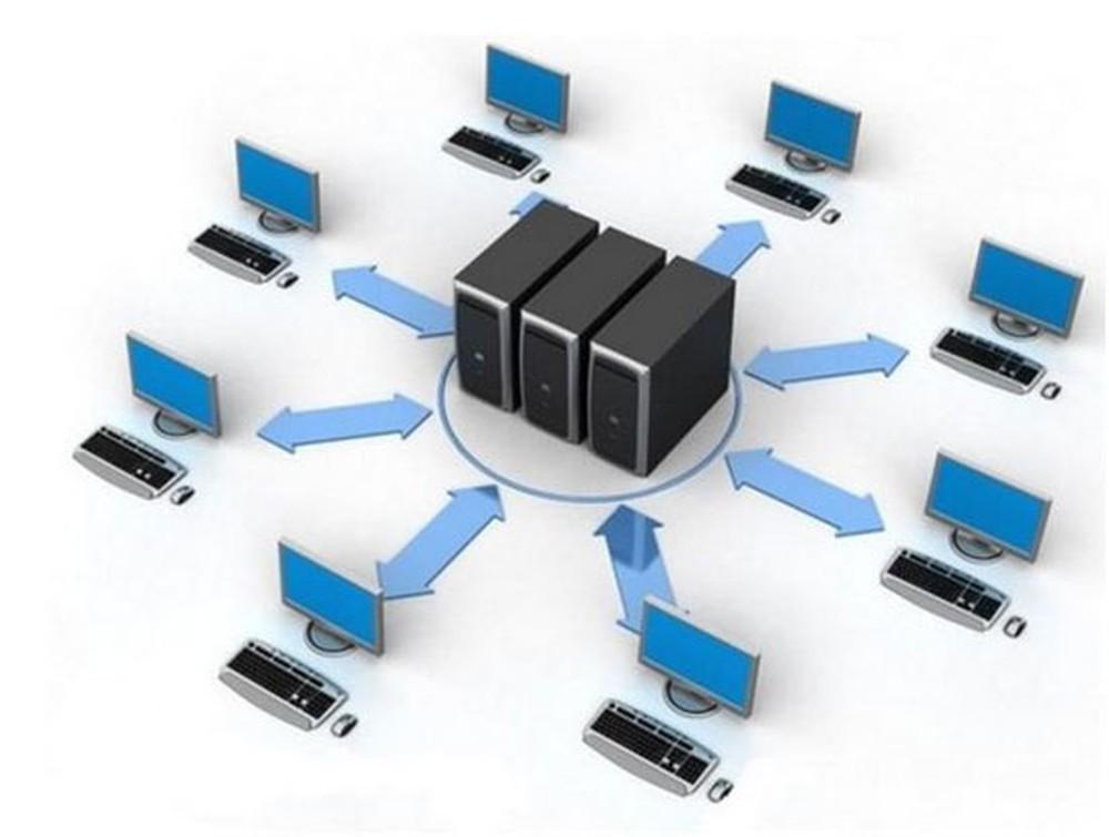 Sóc Trăng yêu cầu đảm bảo an toàn khi sử dụng mạng truyền số liệu chuyên dụng cấp II