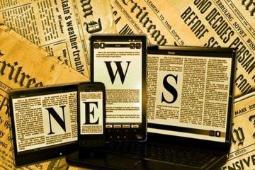 Báo chí thu phí cần lựa chọn phương thức phù hợp với số đông độc giả