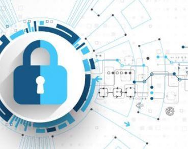 Hà Nam đầu tư nguồn lực cho an toàn thông tin và đẩy mạnh chính quyền điện tử