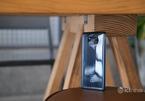 Poco X3 NFC, smartphone giải trí tầm trung ra mắt tại Việt Nam