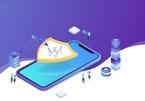 Đà Nẵng triển khai phân cấp dịch vụ chứng thực chữ ký số chuyên dùng