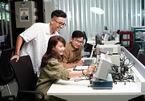 Đại học RMIT lần đầu tuyển sinh ngành CNTT tại cơ sở Hà Nội