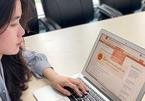 Còn 29 bộ, tỉnh chưa tích hợp hệ thống thanh toán online trên Cổng DVCQG