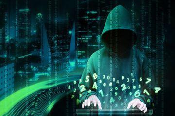 Bảo vệ an ninh thông tin công nghiệp, thách thức của doanh nghiệp Việt