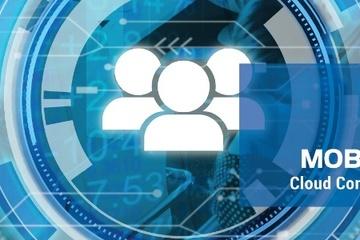 Tiết kiệm hàng trăm triệu nhờ tổng đài MobiFone 3C
