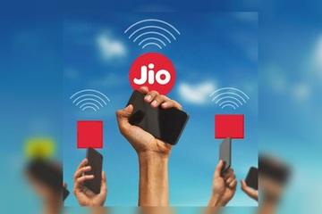 Hãng điện thoại Ấn Độ cạnh tranh với Xiaomi bằng smartphone 50 USD