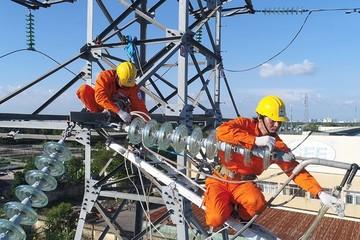 Điều chỉnh phụ tải điện, vấn đề cấp bách và lâu dài ở Việt Nam