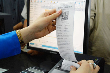 Hành khách có thể mua vé tàu Tết Tân Sửu 2021 qua mạng từ ngày 1/10