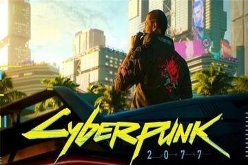Cyberpunk 2077 lộ cốt truyện chính ngắn hơn The Witcher 3
